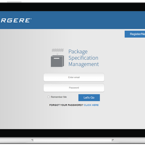 Surgere Expands Into Asia With Packaging Management Solution for Automotive Parts Manufacturers