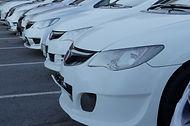 Automotive Industry v2.jpg