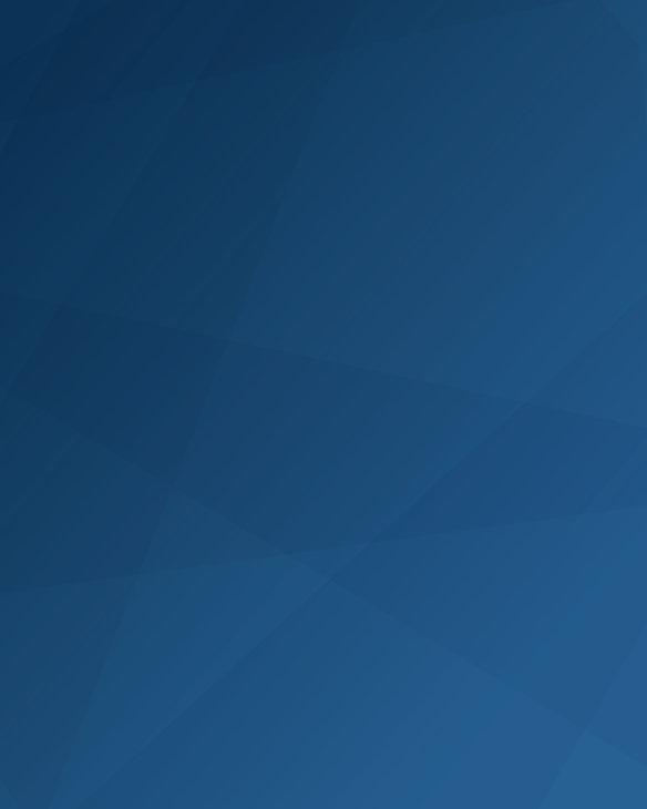 Blue Triangle Background Texture.jpg