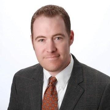 Surgere names Robert Fink as Chief Growth Officer