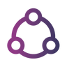 Share 1 purple.png