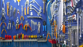 Why Digital Tool Crib Management Is Critical to Your Supply Chain Strategy