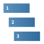 blue Process icon.png