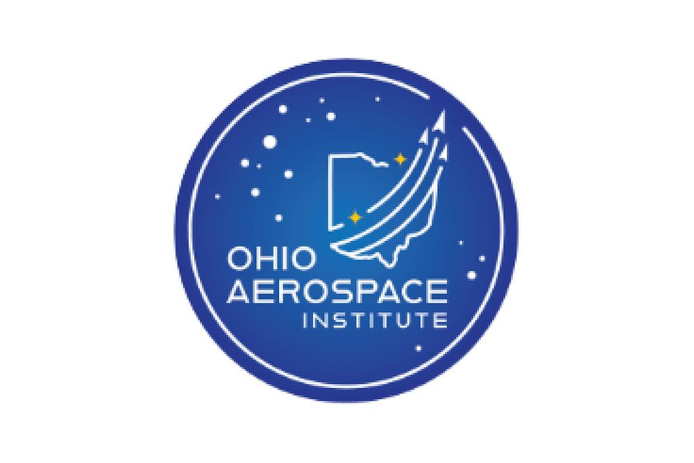 Ohio Aerospace Institute Logo