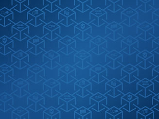 Block chain background.jpg