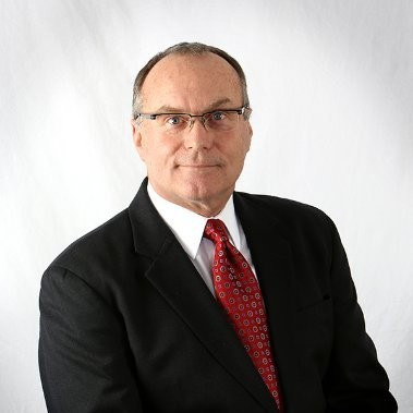 William Wappler is named Supply and Demand Chain Executive 2021 Pros to Know