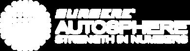 SURGERE_AutoSphere_Logo_white.png