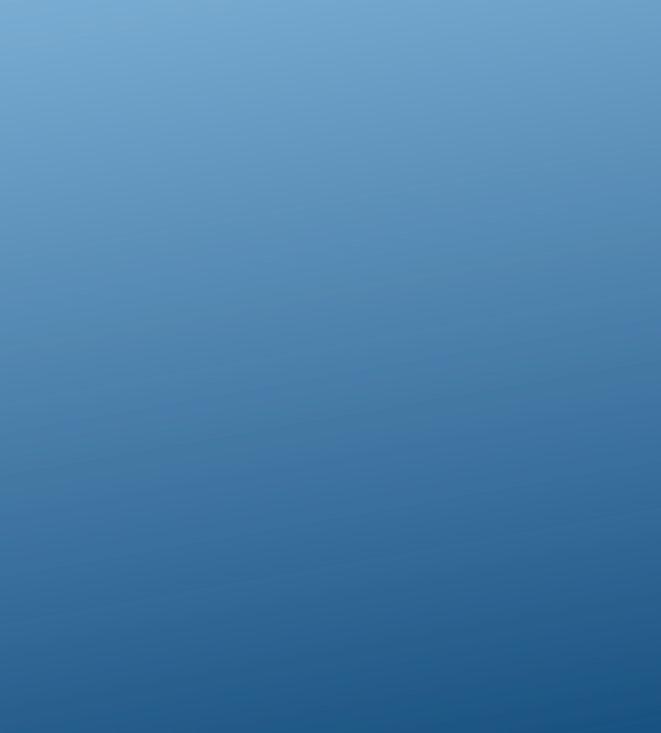 website background light blue gradient 0