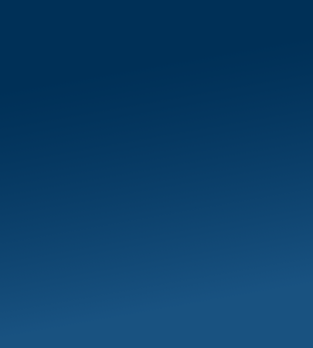 website background dark blue gradient 08