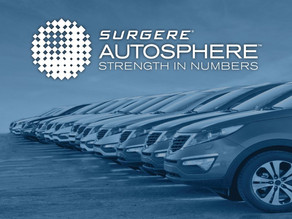 AutoSphere Gains Altitude, Faster than Ever