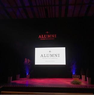 Butler University Alumni Awards