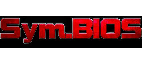 Mayor Logo Thin