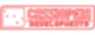 cassiopeia_red_horizontal_1000w.png