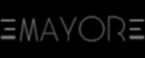 Mayor Logo Thin.PNG