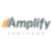 Amplify.png