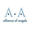 Alliance of Angels.png