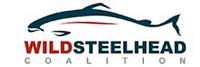 Wild Steelhead Coalition.png