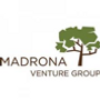 Madrona Capital.png