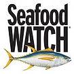 Seafood Watch.jpeg