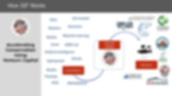 SIF PDF.jpg