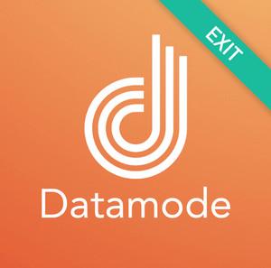 Datamode