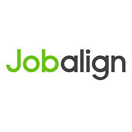 Jobalign