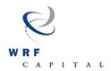 WRF Capital.png