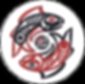 Circle SIF Logo_edited.png