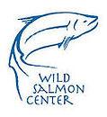 Wild Salmon Center.jpeg