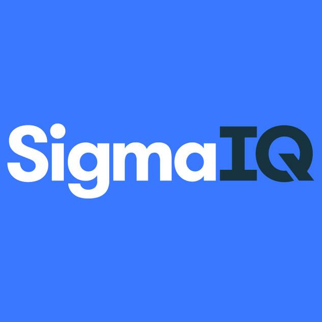 SigmaIQ