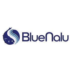 BlueNalu