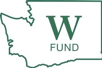 W Fund.png