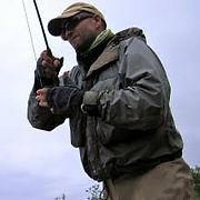Rob Masonis Fishing Shot.jpeg