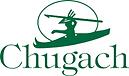 Chugach.png
