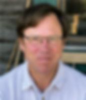 Guido Rahr Headshot.jpg
