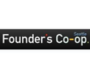Founders Coop.png