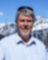 Ian Dutton Headshot.jpg