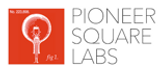 Pioneer Square Labs.png