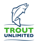 Trout Unlimited.png