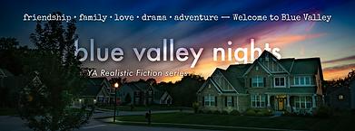 Blue Valley Nights - website banner.PNG