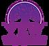 YEW_logo.webp