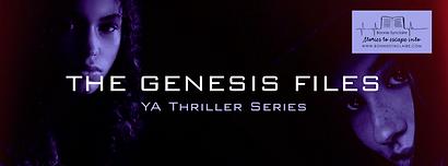 The Genesis Files - website banner.PNG