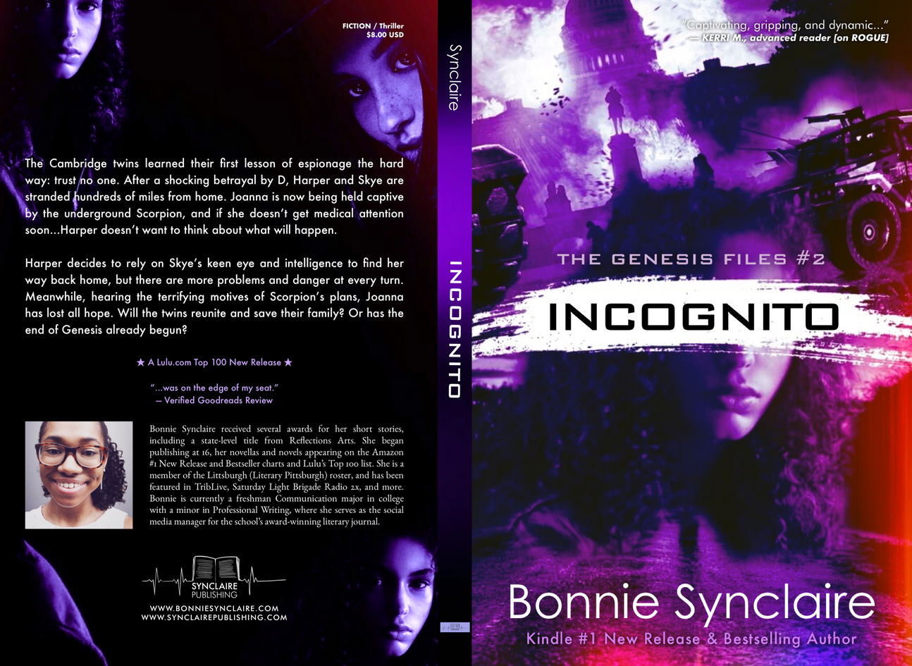 Incognito cover - wrap 6x9 paperback.PNG
