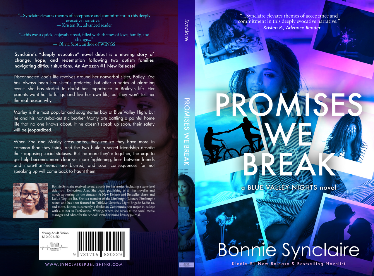 PWB cover wrap paperback.PNG