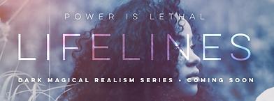 Lifelines - website banner.PNG