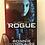 Thumbnail: Rogue (Paperback)