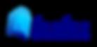 lulu-logo-primary-h-rgb-e1547152926239.p