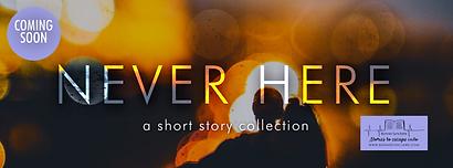 Never Here - website banner.PNG