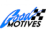 good motives logo copy 2.jpg