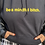 Thumbnail: [Out of Stock] Mindful Hoodie
